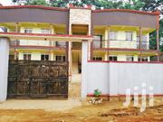 Apartment In Kyaliwajjala Town For Sale | Houses & Apartments For Sale for sale in Central Region, Kampala
