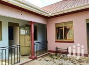 Kyaliwajjara Namugongo Road Single Room Self Contaned for Rent at 180k | Houses & Apartments For Rent for sale in Central Region, Kampala
