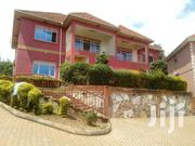 Modern Three Bedrooms House for Rent in Kisaasi | Houses & Apartments For Rent for sale in Central Region, Kampala