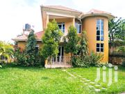 Four Bedroom House In Mpererwe Kiteezi For Sale | Houses & Apartments For Sale for sale in Central Region, Kampala
