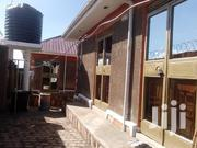 Single Room House In Bweyogerere For Rent | Houses & Apartments For Rent for sale in Central Region, Kampala