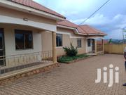 Three Bedroom House In Kyaliwajjala For Rent | Houses & Apartments For Rent for sale in Central Region, Kampala