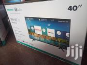 "40"" HISENSE SMART Tv 