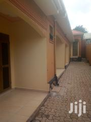 Double Room House In Kireka Bweyogerere For Rent | Houses & Apartments For Rent for sale in Central Region, Kampala
