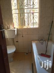Houses for Rent in Kitintale Mutungo Road   Houses & Apartments For Rent for sale in Central Region, Kampala