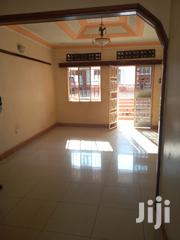 Two Bed House for Rent in Kitintale Mutungo Road | Houses & Apartments For Rent for sale in Central Region, Kampala