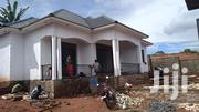 Three Bedroom House In Seguku Katale For Sale | Houses & Apartments For Sale for sale in Central Region, Kampala