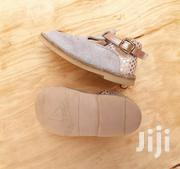 Kids Shoes Size 23 | Children's Shoes for sale in Central Region, Kampala