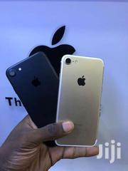 iPhone 7 128gb | Mobile Phones for sale in Central Region, Kampala