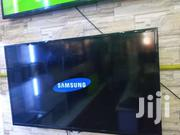 43inches Samsung Digital TV   TV & DVD Equipment for sale in Central Region, Kampala