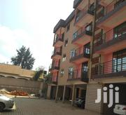 Two Bedroom Apartment At Salaama Road For Rent | Houses & Apartments For Rent for sale in Central Region, Kampala