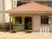 Two Bedroom House In Naguru For Rent | Houses & Apartments For Rent for sale in Central Region, Kampala