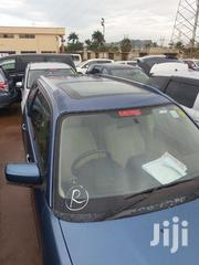 Subaru Forester 2006 2.0 X Trend Blue   Cars for sale in Central Region, Kampala