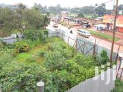 14decimals of Commercial Plot on Sale at 340m in Kyaliwajjala | Commercial Property For Sale for sale in Central Region, Kampala