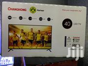 Changhong Digital LED TV 40 Inches | TV & DVD Equipment for sale in Central Region, Kampala