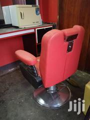 Salon Chair | Salon Equipment for sale in Central Region, Kampala