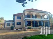 Muyenga Mansion | Houses & Apartments For Rent for sale in Central Region, Kampala