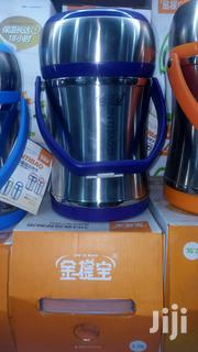 Steel Food Flask | Kitchen & Dining for sale in Central Region, Kampala