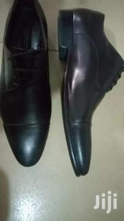 Florsheim Office Shoes. Size 42 | Clothing for sale in Central Region, Kampala