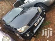 Toyota Altezza 2004 Black | Cars for sale in Central Region, Kampala