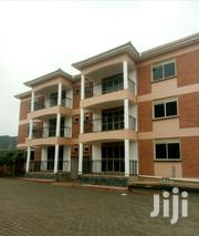 Bweyogerere Two Bedrooms Self Contained Aparment Is Available for Rent | Houses & Apartments For Rent for sale in Central Region, Kampala