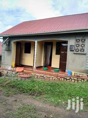Rental House for Sale | Houses & Apartments For Sale for sale in Central Region, Wakiso