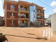 Two Bedroom Apartment At Mutungo For Rent | Houses & Apartments For Rent for sale in Central Region, Kampala