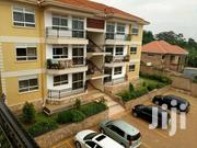 Three Bedroom Apartment In Kabalagala For Rent   Houses & Apartments For Rent for sale in Central Region, Kampala