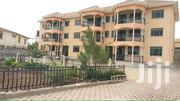 Three Bedroom Apartment In Mutungo Luzira For Rent | Houses & Apartments For Rent for sale in Central Region, Kampala