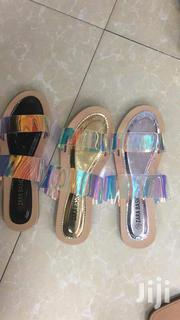Sandals For Ladies | Shoes for sale in Central Region, Kampala