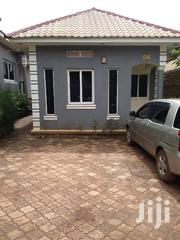 Naalya Self Contained Single Room Is Available for Rent at 230k | Houses & Apartments For Rent for sale in Central Region, Kampala