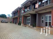Kisaasi Apartment Building on Sale | Houses & Apartments For Sale for sale in Central Region, Kampala