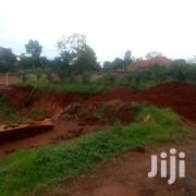 💯/100fts Land for Sale in Nsasa | Land & Plots For Sale for sale in Central Region, Kampala