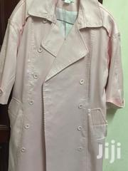 Ladies French Coats And Corporate Jackets | Clothing for sale in Central Region, Kampala