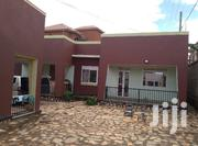 Kira Two Bedroom House Is Available for Rent at 350k | Houses & Apartments For Rent for sale in Central Region, Kampala