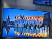 Samsung 65inches Series 8   TV & DVD Equipment for sale in Central Region, Kampala