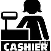 CASHIER NEEDED | Accounting & Finance Jobs for sale in Central Region, Kampala