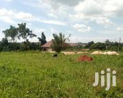 Plot of Land for Sale in Gayaza 100/50 | Land & Plots For Sale for sale in Central Region, Kampala