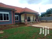 Kisaasi Absolute Mansion on Sell | Houses & Apartments For Sale for sale in Central Region, Kampala