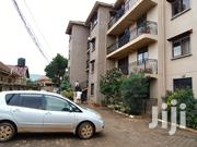 Three Bedroom Apartment In Bewyogerere For Rent | Houses & Apartments For Rent for sale in Central Region, Kampala