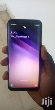 Samsung Galaxy S8 Plus 64 GB Gray | Mobile Phones for sale in Central Region, Wakiso