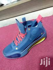 Classic Jordan Shoes | Shoes for sale in Central Region, Kampala