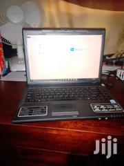 Laptop 2GB Intel Pentium HDD 128GB   Laptops & Computers for sale in Central Region, Kampala