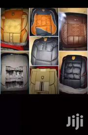 Seatcovers Dress Any Of Your Cars   Vehicle Parts & Accessories for sale in Central Region, Kampala