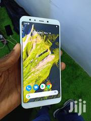 Xiaomi Mi A2 (Mi 6X) 32 GB | Mobile Phones for sale in Central Region, Kampala