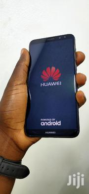 Huawei Mate 10 Lite 64 GB | Mobile Phones for sale in Central Region, Kampala