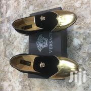 Versace 990 | Shoes for sale in Central Region, Kampala