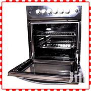 Blueflame Cooker | Kitchen Appliances for sale in Central Region, Kampala