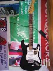 Fender Solo Guitar | Musical Instruments & Gear for sale in Central Region, Mukono