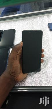 Infinix Note 5 32 GB | Mobile Phones for sale in Central Region, Kampala